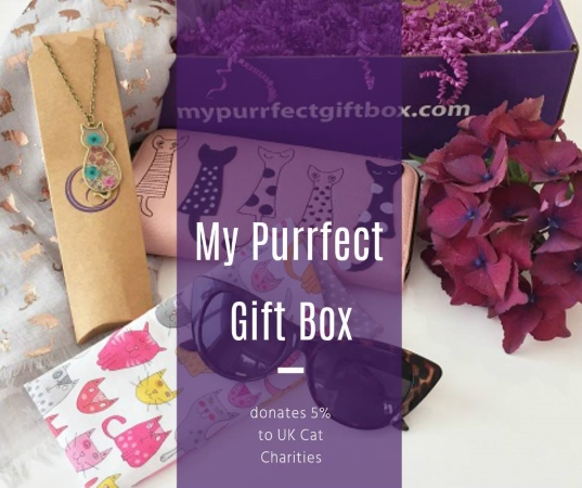 my-purfect-gift-box