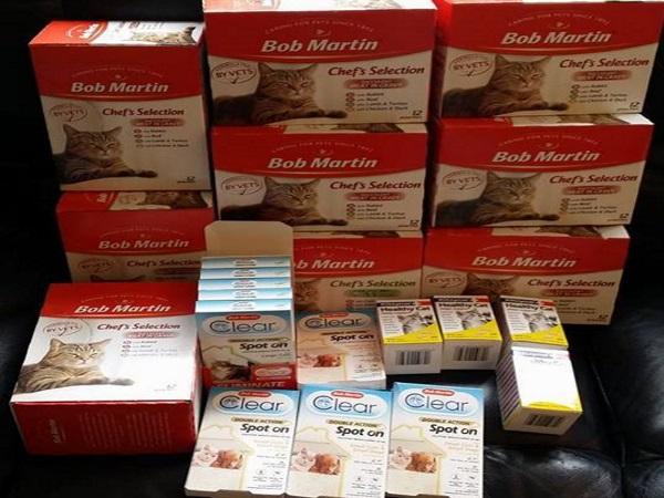 donations-bob-martin-food