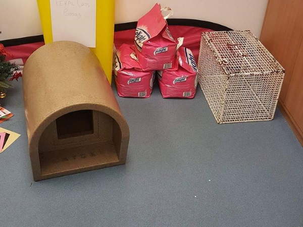 donations-outdoor-cat-house