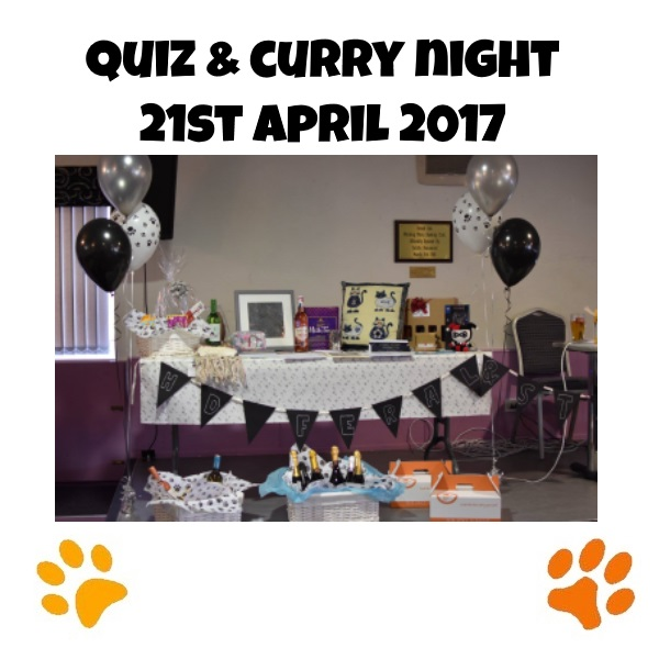 quiz-and-curry-night-icon-picture