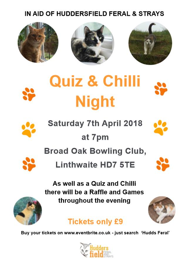 quiz-and-chilli-night