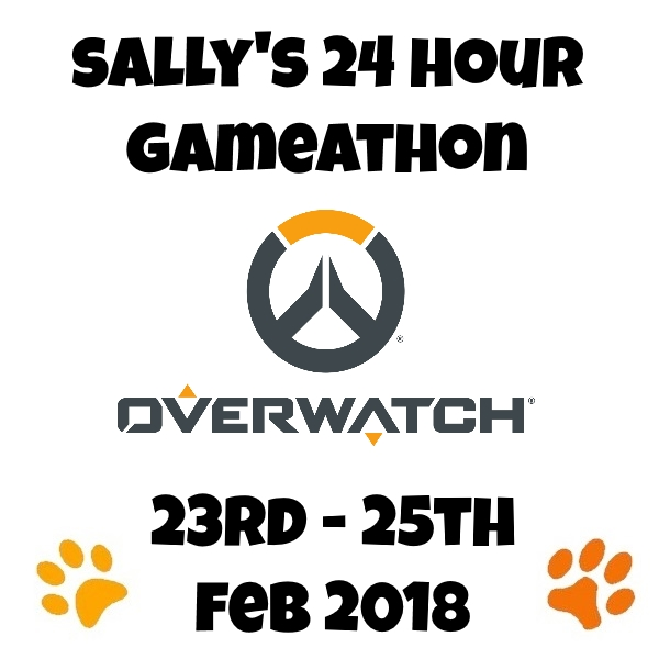 sally-gameathon