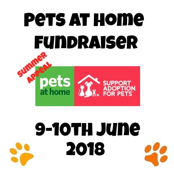 pets_at_home20180610