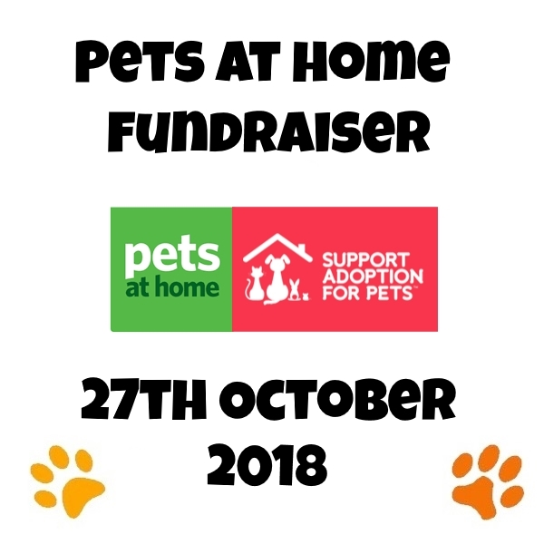 pets-at-home-fundraiser