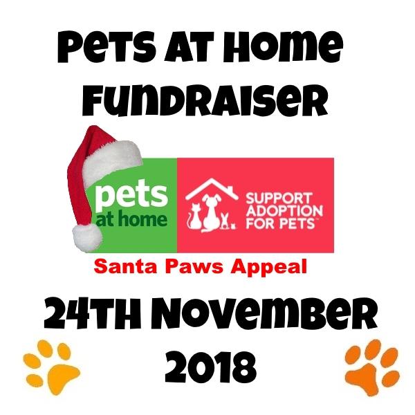 pets_at_home20181124