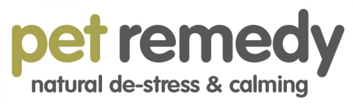 Logo April 2017