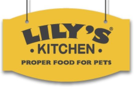 lilys-kitchen