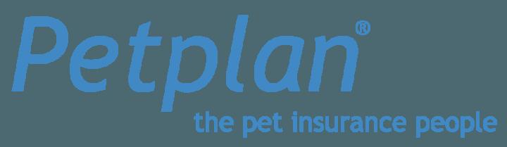 petplan-insurance
