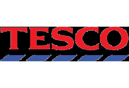 tesco-huddersfield tesco